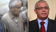 Libyan Prime Minister Ali Zeidan kidnapped by former rebel group
