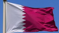 No direct or indirect contact with Syrian regime, says Qatar