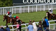 Glorious Goodwood will become the Qatar Goodwood Festival.