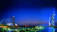 Dubai attracts EU investors with stable investment options