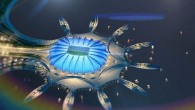 Qatar 2022 to be discussed at Qatar Projects conference 2013